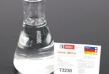 73230三价铬黑铬添加剂