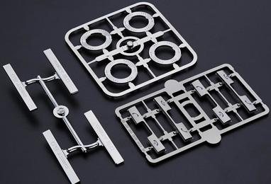 73230三价铬黑铬添加剂使用效果