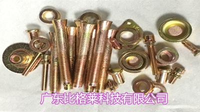 使用镀锌三价铬彩色钝化剂个过程中,工作液应该这样维护管理