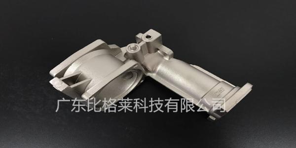 化学镍药水应用于铝合金工件时,提高镀液稳定性的3个方法