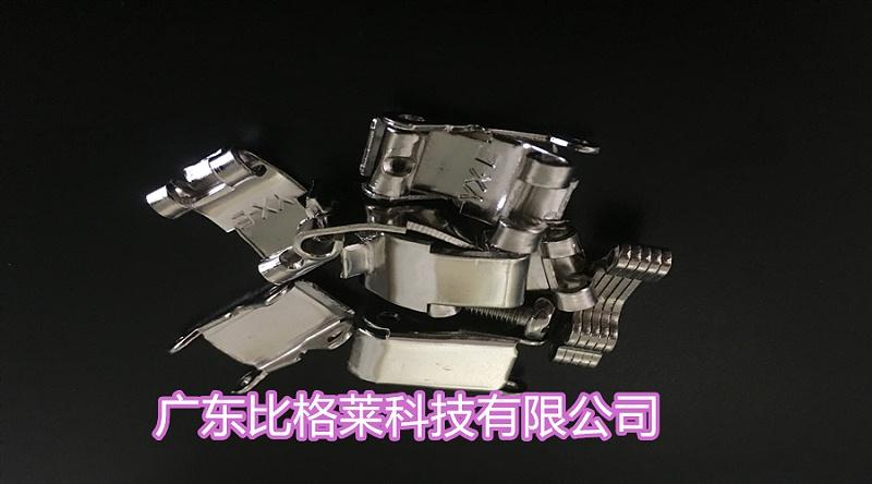 比格莱乌亮型镀镍添加剂Ni-302