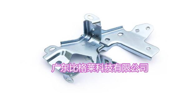 在使用镀锌三价铬钝化剂时,影响钝化液更换频率的原因