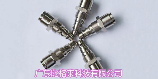 化学镀镍药水补加方法不准确,会导致镀液不稳定