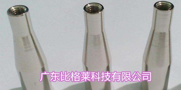 使用电镀镍添加剂时,为防止镀层有针孔,前处理应注意这3个环节