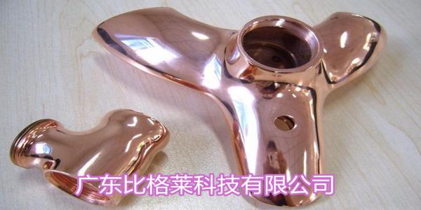 酸铜光亮剂应用过程中,镀液中多余氯离子的两种去除办法