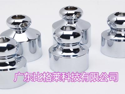 使用镀铬添加剂的过程中沫蘑爽,工件镀层光亮度差的4个原因