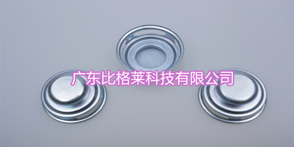 镀锌工件上镀速度很慢,不一定是碱性镀锌添加剂添加过量