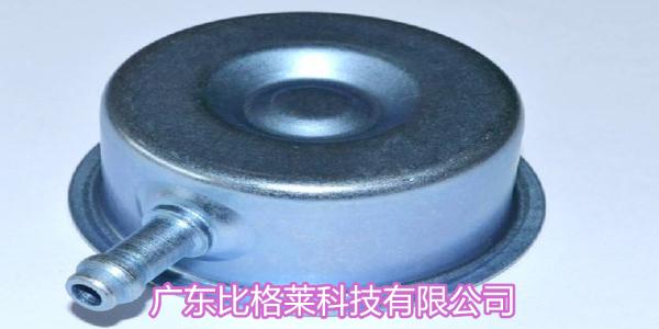 碱性锌镍合金添加剂应用过程中,镀液中氢氧化钠的分析方法