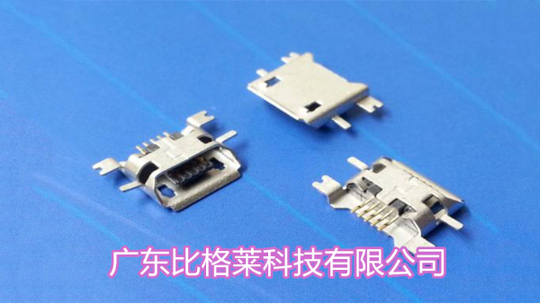 USB插件镀雾锡过程中要打很大电流,赶紧试试这款雾锡添加剂