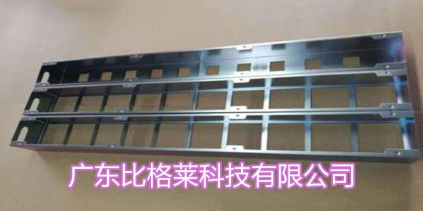 锌酸盐镀锌光亮剂应用过程中,避免工件出现起泡故障的措施