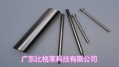 化学镀镍药水使用过程中,镀液管控的7个操作操作要点