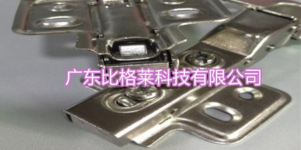 滚镀镍添加剂应用过程中,镀液中铁离子浓度高需注意这3点