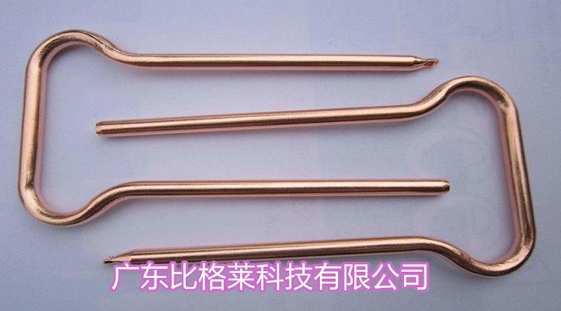 比格莱硫酸盐镀铜添加剂