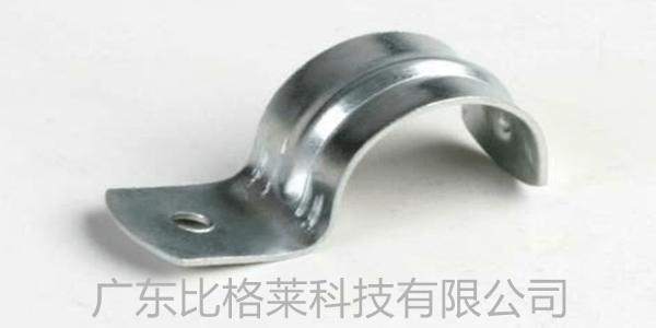 铁件镀中磷化学镀镍的操作方法