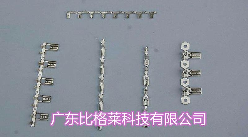 比格莱酸性镀锡添加剂Sn-807