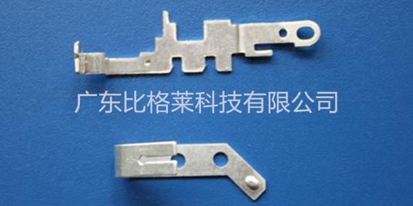 哑光锡添加剂应用过程中,镀层焊接性能比较差的4个原因