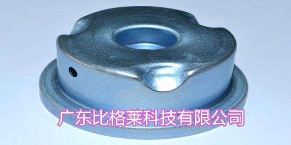碱性锌镍合金添加剂应用过程中镀层出现脱皮起泡的6个原因