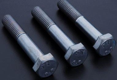51017碱性锌镍合金光亮剂使用效果
