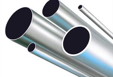 Zn-325锌镍合金三价铬本色钝化剂使用效果