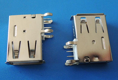Sn-807光亮酸性镀锡添加剂使用效果